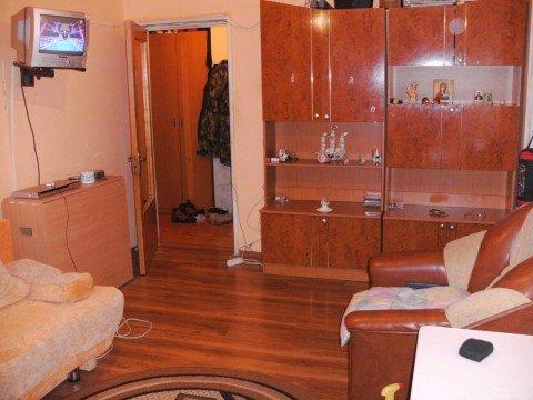 inchiriere apartament cu 2 camere, semidecomandat, in zona Pantelimon, orasul Bucuresti