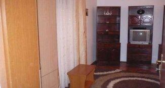 inchiriere apartament decomandat, zona Floreasca, orasul Bucuresti, suprafata utila 50 mp