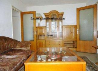 Bucuresti, zona Colentina, apartament cu 2 camere de inchiriat, Mobilat clasic