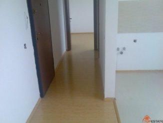 vanzare apartament decomandata, zona Bucurestii Noi, orasul Bucuresti, suprafata utila 60 mp