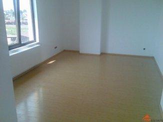vanzare apartament cu 2 camere, decomandata, in zona Bucurestii Noi, orasul Bucuresti