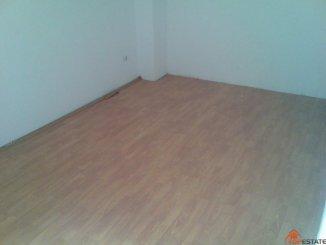 Bucuresti, zona Jiului, apartament cu 2 camere de vanzare