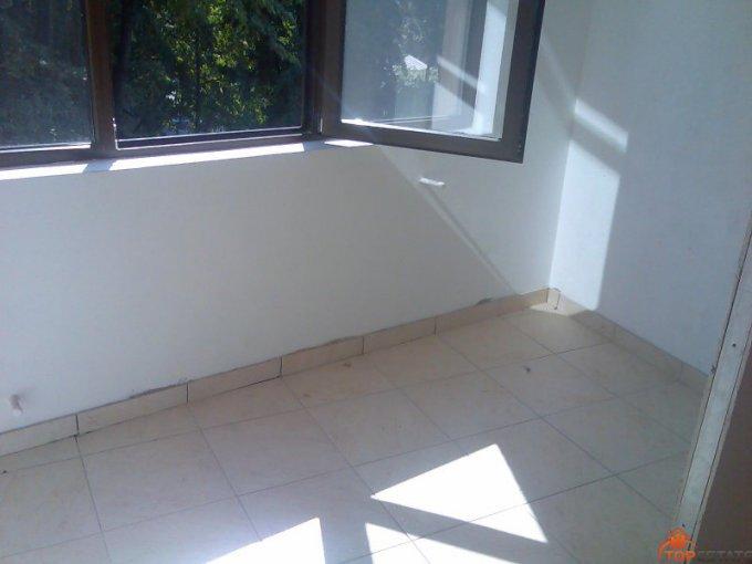 Apartament cu 2 camere de vanzare, confort 1, zona Jiului,  Bucuresti