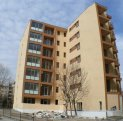 vanzare apartament semidecomandat, zona Militari, orasul Bucuresti, suprafata utila 61.38 mp