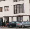 vanzare apartament cu 2 camere, decomandat, in zona Herastrau, orasul Bucuresti