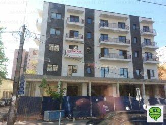 Bucuresti, zona Basarabia, apartament cu 2 camere de vanzare