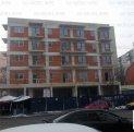 vanzare apartament decomandat, zona Basarabia, orasul Bucuresti, suprafata utila 53.89 mp