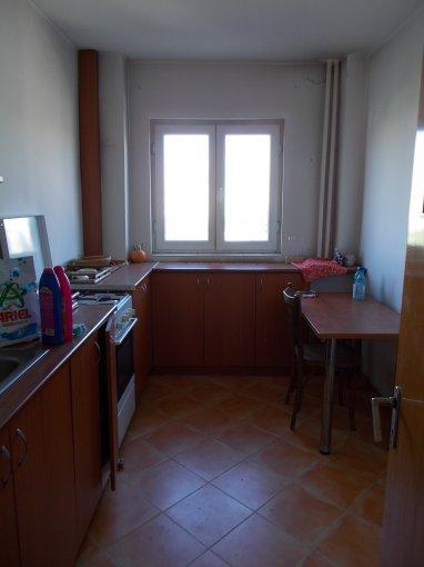 vanzare apartament decomandat, zona Rahova, orasul Bucuresti, suprafata utila 52.14 mp