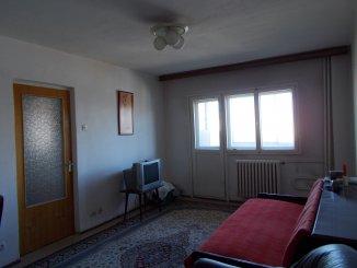 vanzare apartament cu 2 camere, decomandat, in zona Rahova, orasul Bucuresti