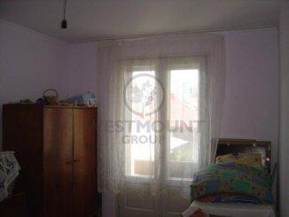vanzare apartament decomandat, zona Floreasca, orasul Bucuresti, suprafata utila 46 mp