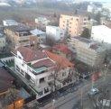 proprietar vand apartament semidecomandat, in zona 1 Mai, orasul Bucuresti
