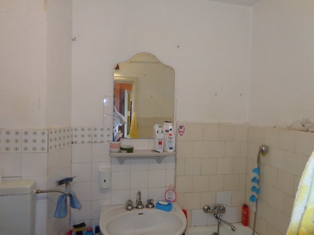 Duplex cu 2 camere de inchiriat, confort 1, zona Cantemir,  Bucuresti