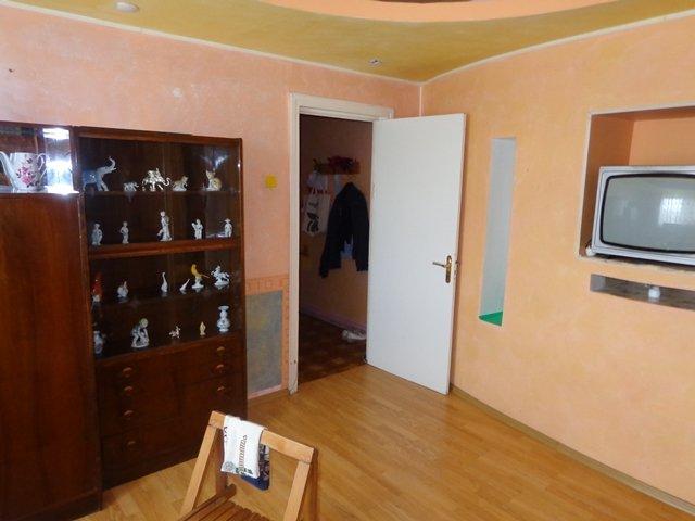 proprietar inchiriez duplex semidecomandat, in zona Cantemir, orasul Bucuresti