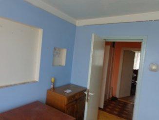 inchiriere duplex cu 2 camere, semidecomandat, in zona Cantemir, orasul Bucuresti