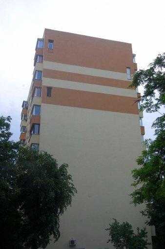 vanzare apartament decomandat, zona Camil Ressu, orasul Bucuresti, suprafata utila 54 mp