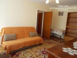 Apartament cu 2 camere de inchiriat, confort 1, Bucuresti