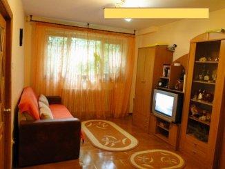 Bucuresti, zona Crangasi, apartament cu 2 camere de vanzare