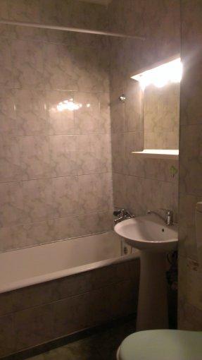 inchiriere apartament cu 2 camere, decomandat, in zona Grivita, orasul Bucuresti