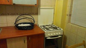 Apartament cu 2 camere de inchiriat, confort 1, zona Grivita,  Bucuresti