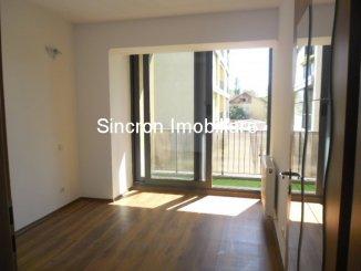 Bucuresti, zona Titan, apartament cu 2 camere de vanzare