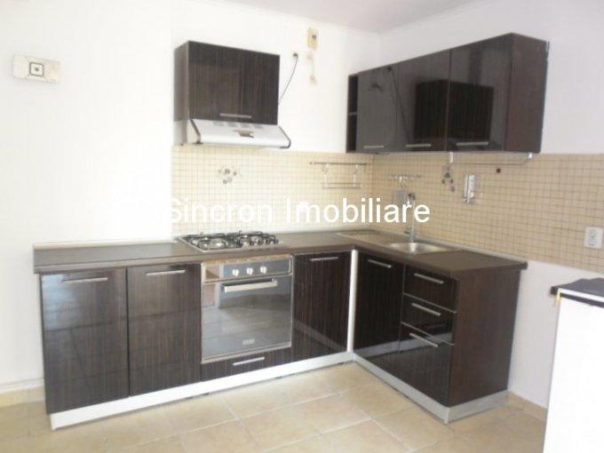 vanzare apartament decomandat, zona Titan, orasul Bucuresti, suprafata utila 53 mp