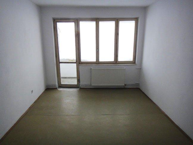 Bucuresti, zona Bucur Obor, apartament cu 2 camere de vanzare