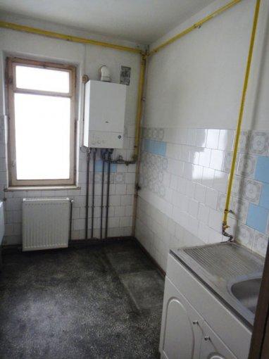 Apartament cu 2 camere de vanzare, confort 1, zona Bucur Obor,  Bucuresti