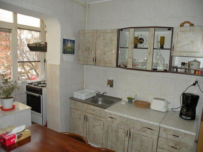 inchiriere apartament cu 2 camere, decomandat, in zona Berceni, orasul Bucuresti