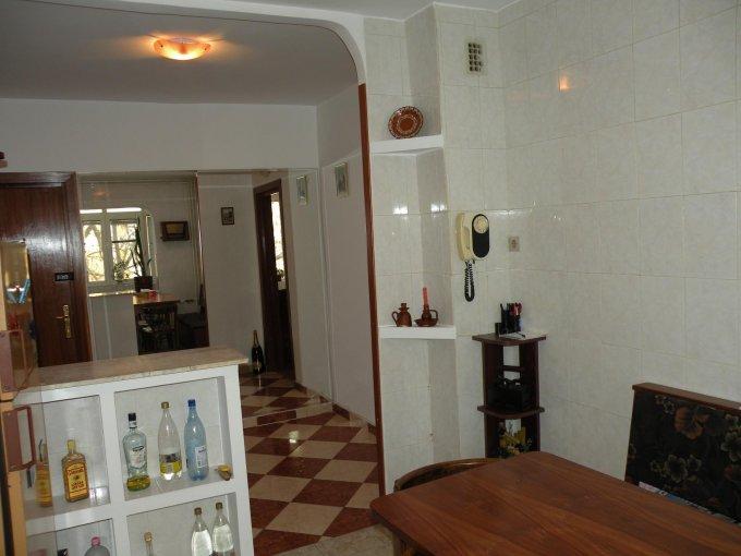 Apartament cu 2 camere de inchiriat, confort 1, zona Berceni,  Bucuresti