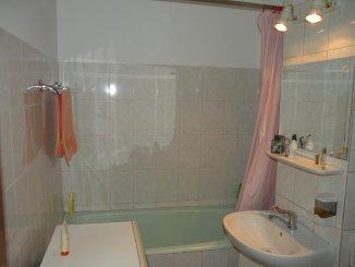 inchiriere apartament decomandat, zona Berceni, orasul Bucuresti, suprafata utila 55 mp