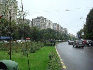 Apartament cu 2 camere de vanzare, confort 1, zona Berceni,  Bucuresti