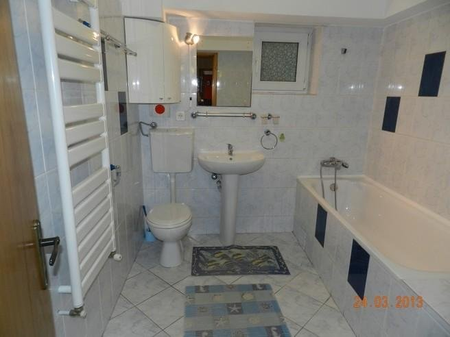 Apartament cu 2 camere de inchiriat, confort 1, zona Unirii,  Bucuresti