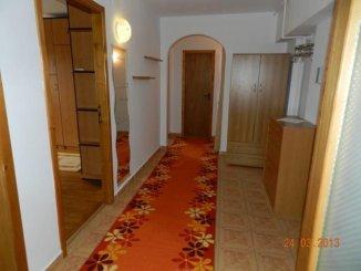 inchiriere apartament decomandat, zona Unirii, orasul Bucuresti, suprafata utila 70 mp