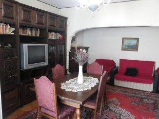 agentie imobiliara inchiriez apartament decomandat, in zona Gara de Nord, orasul Bucuresti
