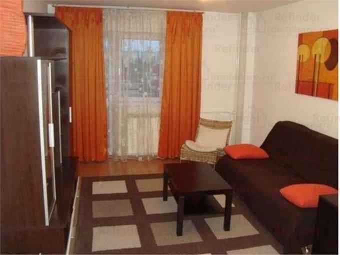 Bucuresti, zona Calea Calarasilor, apartament cu 2 camere de inchiriat