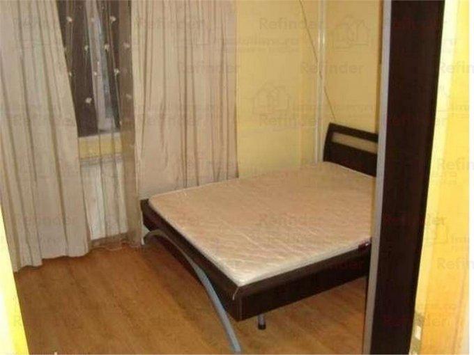 inchiriere apartament cu 2 camere, decomandat, in zona Calea Calarasilor, orasul Bucuresti