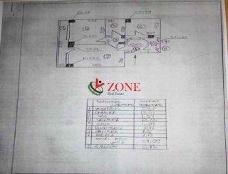 vanzare apartament cu 2 camere, semidecomandat, in zona Mosilor, orasul Bucuresti