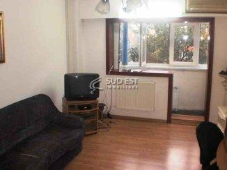 agentie imobiliara vand apartament semidecomandat, in zona Mosilor, orasul Bucuresti