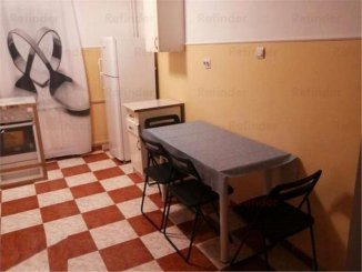 inchiriere apartament decomandat, zona Aviatiei, orasul Bucuresti, suprafata utila 60 mp