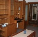 Apartament cu 2 camere de inchiriat, confort 1, zona Piata Alba Iulia,  Bucuresti