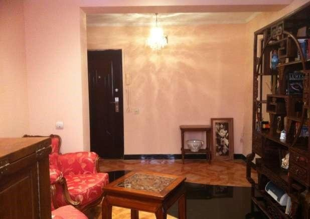 Apartament cu 2 camere de vanzare, confort 1, zona Sebastian,  Bucuresti