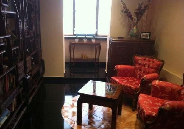 vanzare apartament cu 2 camere, decomandat, in zona Sebastian, orasul Bucuresti