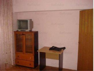 inchiriere apartament cu 2 camere, decomandat, in zona Decebal, orasul Bucuresti