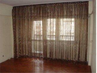 Apartament cu 2 camere de inchiriat, confort 1, zona Decebal,  Bucuresti