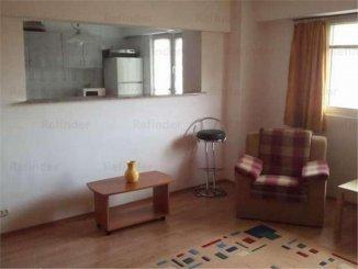 Bucuresti, zona Unirii, apartament cu 2 camere de inchiriat