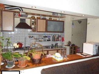 vanzare apartament semidecomandat, zona 1 Mai, orasul Bucuresti, suprafata utila 49 mp