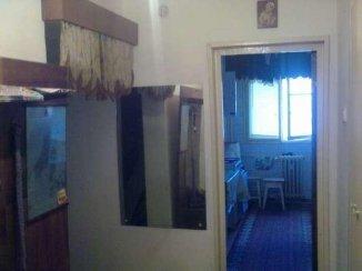 vanzare apartament cu 2 camere, decomandat, in zona Basarabia, orasul Bucuresti
