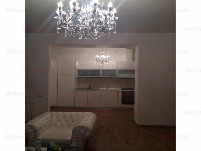 vanzare apartament cu 2 camere, decomandat, in zona Nordului, orasul Bucuresti