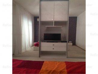 Bucuresti, zona Nordului, apartament cu 2 camere de vanzare