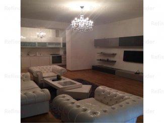 Apartament cu 2 camere de vanzare, confort 1, zona Nordului,  Bucuresti
